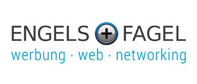 Engels & Fagel, Köln, Werbung Web Networking